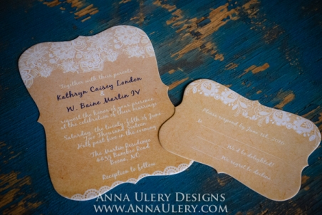 Anna Ulery Designs-001