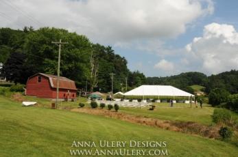 Anna Ulery Designs-003