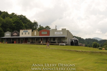 Anna Ulery Designs-004