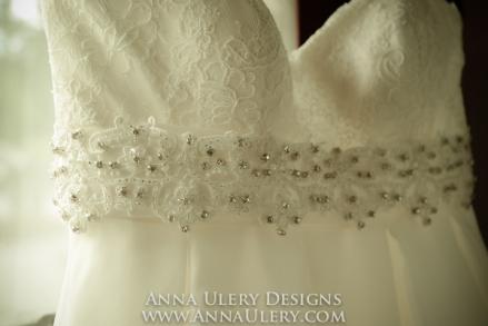 Anna Ulery Designs-009