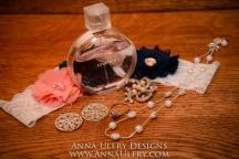 Anna Ulery Designs-010