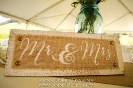 Anna Ulery Designs-012