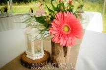 Anna Ulery Designs-014
