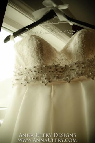 Anna Ulery Designs-018