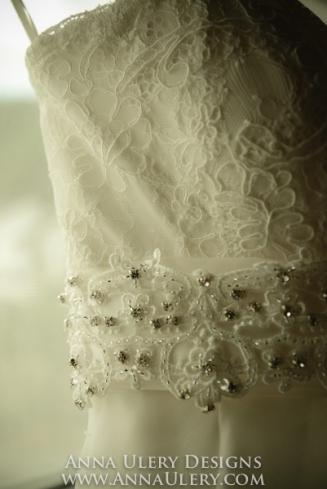 Anna Ulery Designs-019