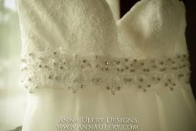 Anna Ulery Designs-021
