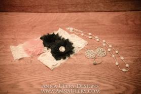 Anna Ulery Designs-022