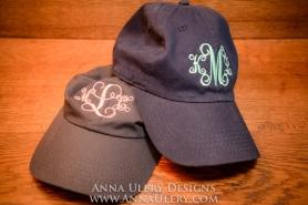 Anna Ulery Designs-023