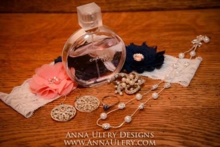 Anna Ulery Designs-024