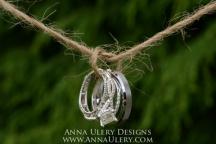 Anna Ulery Designs-025