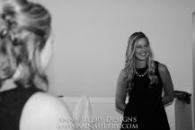 Anna Ulery Designs-027