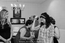 Anna Ulery Designs-028