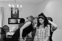Anna Ulery Designs-029