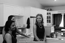 Anna Ulery Designs-030