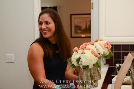 Anna Ulery Designs-035