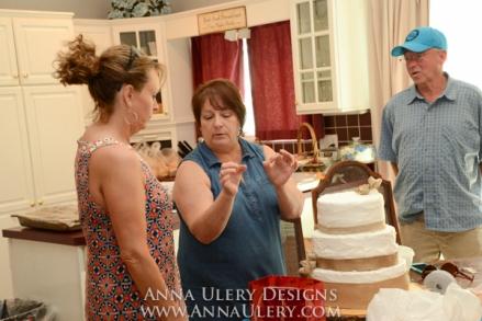 Anna Ulery Designs-043