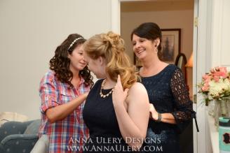 Anna Ulery Designs-044