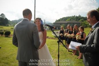 Anna Ulery Designs-047