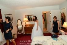 Anna Ulery Designs-050