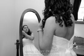 Anna Ulery Designs-071