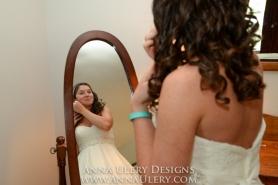 Anna Ulery Designs-072