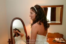 Anna Ulery Designs-073
