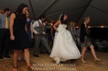 Anna Ulery Designs-082