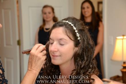Anna Ulery Designs-085