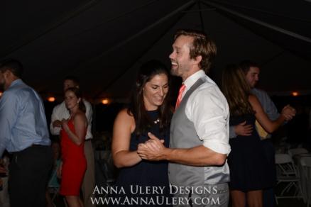 Anna Ulery Designs-087