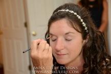 Anna Ulery Designs-089