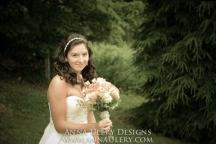 Anna Ulery Designs-108