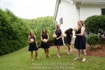 Anna Ulery Designs-109