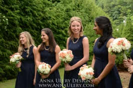 Anna Ulery Designs-110