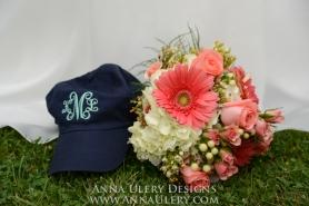 Anna Ulery Designs-114