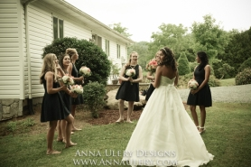 Anna Ulery Designs-118