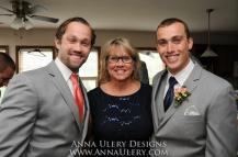 Anna Ulery Designs-127