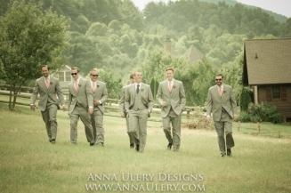 Anna Ulery Designs-138