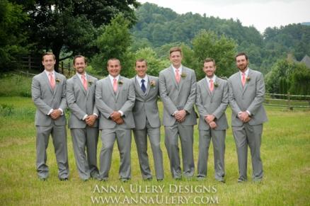 Anna Ulery Designs-141