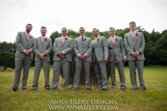 Anna Ulery Designs-145