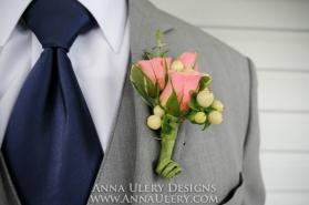 Anna Ulery Designs-152