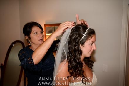 Anna Ulery Designs-155
