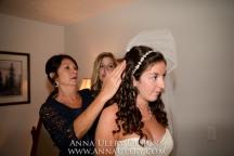 Anna Ulery Designs-157