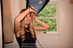 Anna Ulery Designs-162