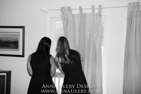 Anna Ulery Designs-163