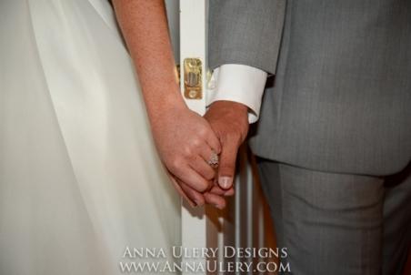 Anna Ulery Designs-178