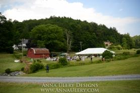 Anna Ulery Designs-184
