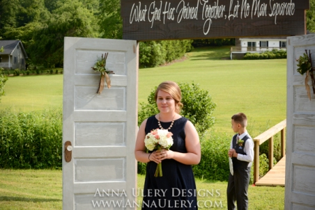 Anna Ulery Designs-201