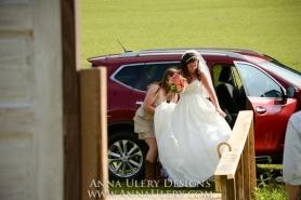 Anna Ulery Designs-204