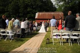 Anna Ulery Designs-217