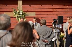 Anna Ulery Designs-220